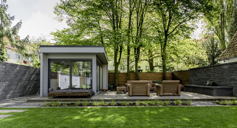 stilxarchitektur b ro f r stilvolle architektur architekt m pankse. Black Bedroom Furniture Sets. Home Design Ideas