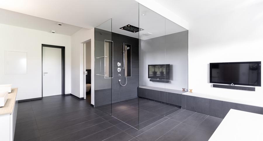 Badezimmer Architektur stilxarchitektur büro für stilvolle architektur architekt m